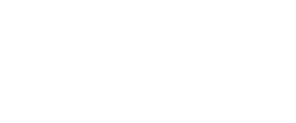Leading Edge Teams