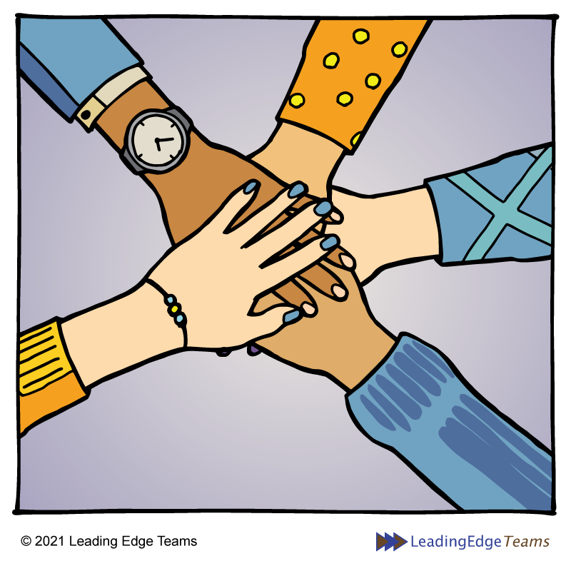 AGREEMENTS in YOUR Workplace: FOUR STEPS to MAXIMIZING Them